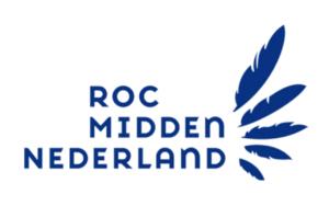 ROC-Midden-Nederland-logo-2