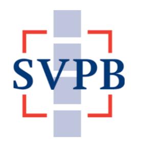 SVPB-logo-groot